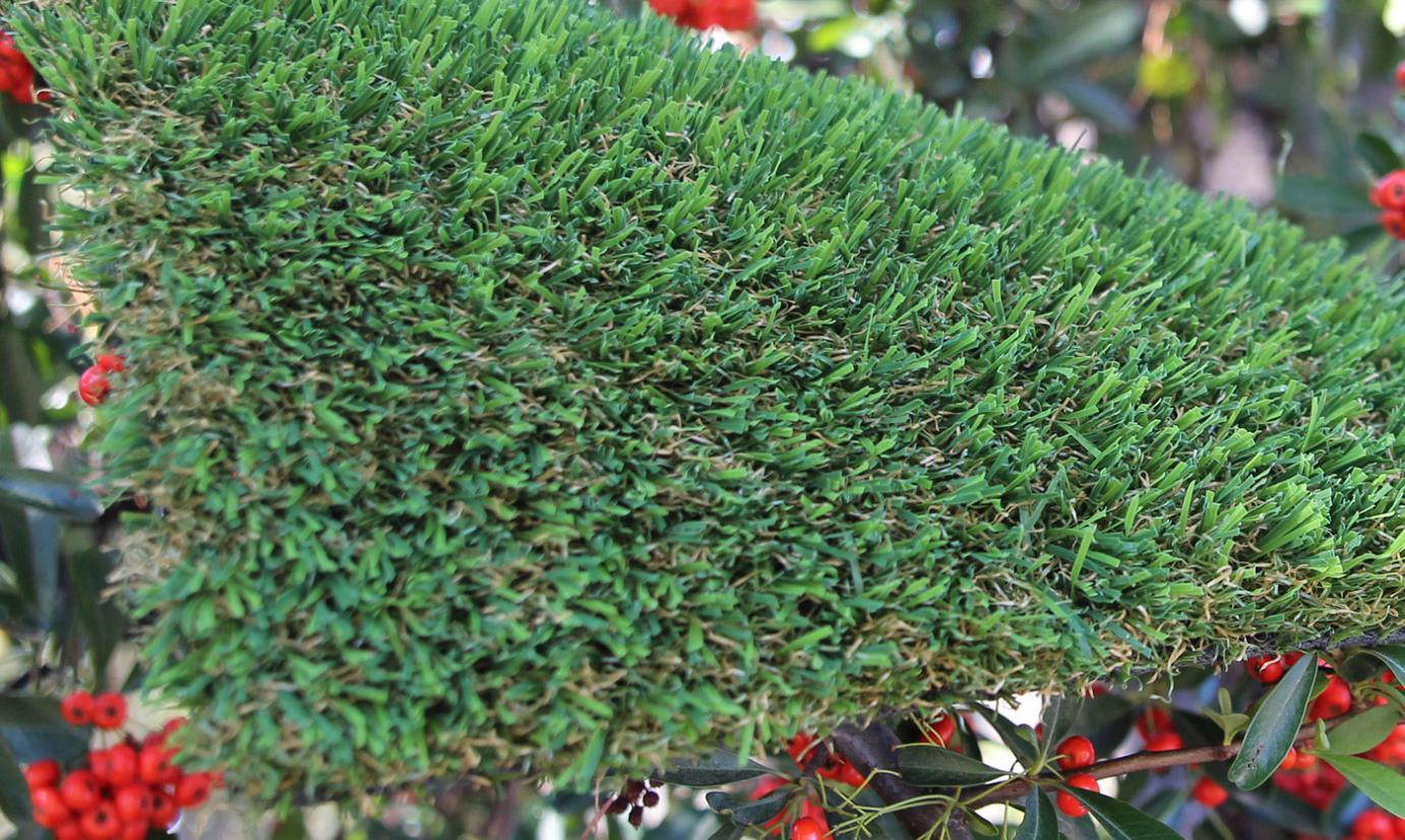 Artificial Grass Patriot Spring-76 Artificial Grass Sacramento California