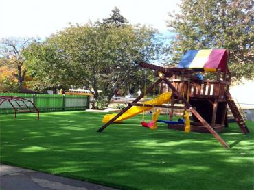 Fake Turf Robbins, California City Landscape, Commercial Landscape artificial grass