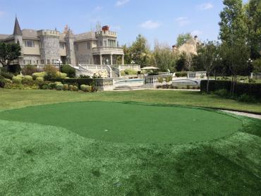 Installing Artificial Grass Yolo, California Landscape Design, Front Yard Landscape Ideas artificial grass