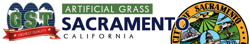 Artificial Grass Sacramento California