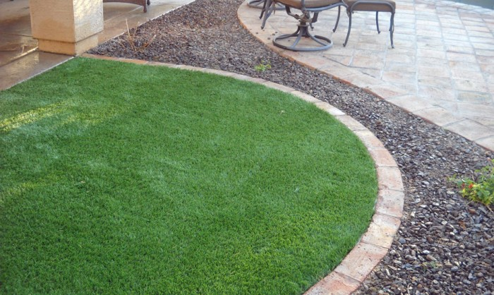 Pet Grass, Artificial Grass For Dogs in Sacramento